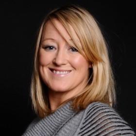 Ofelia Madsen